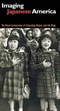 Imaging Japanese America PDF