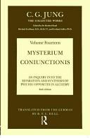 Mysterium Coniunctionis PDF