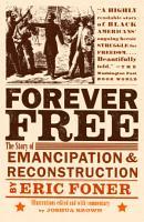 Forever Free PDF