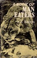 A Book of Man Eaters PDF