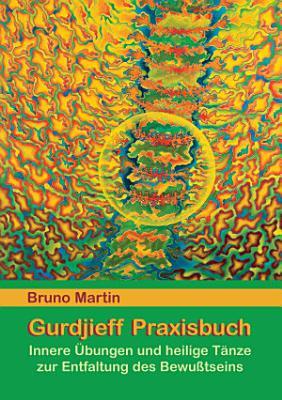 Gurdjieff Praxisbuch PDF