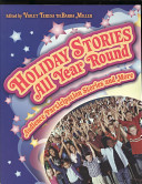 Holiday Stories All Year Round PDF