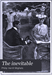 The Inevitable: A Novel
