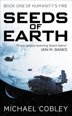 Seeds of Earth PDF