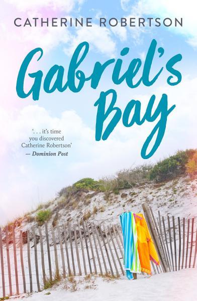 Download Gabriel s Bay Book