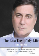 Download The Last Day of My Life Book
