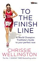 To the Finish Line PDF