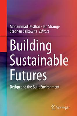 Building Sustainable Futures PDF