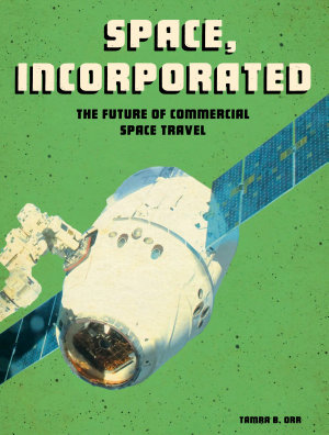 Space, Incorporated