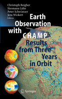 Earth Observation with CHAMP PDF