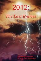 2012  the Last Entries PDF