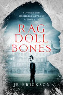 Rag Doll Bones PDF