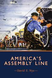 America's Assembly Line