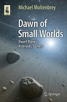 Dawn of Small Worlds PDF