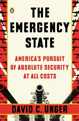 The Emergency State PDF
