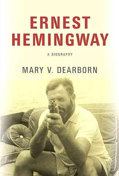 Download Ernest Hemingway Book