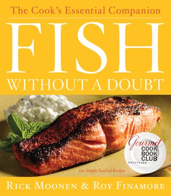 Download Fish Without a Doubt Book