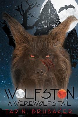 Wolfston  A Werewolf s Tail