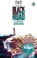 Black Road  10 PDF