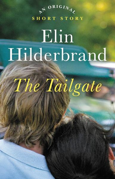 Download The Tailgate Book