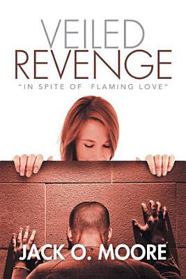Veiled Revenge PDF