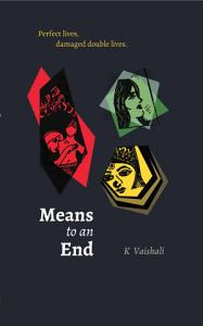 Means to an end Book