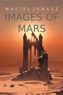Images of Mars PDF