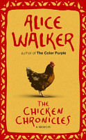 The Chicken Chronicles PDF