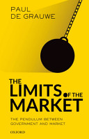 The Limits of the Market PDF
