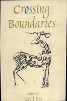 Crossing Boundaries PDF