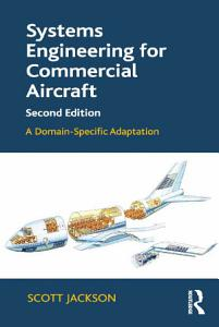 Systems Engineering for Commercial Aircraft