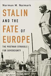 Stalin and the Fate of Europe PDF