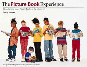 The Picture Book Experience Book PDF