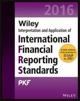 Wiley IFRS 2016 PDF