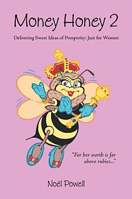 Money Honey 2 PDF