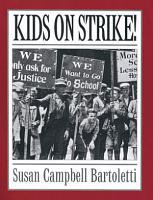 Kids on Strike  PDF