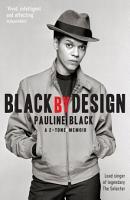 Black by Design PDF