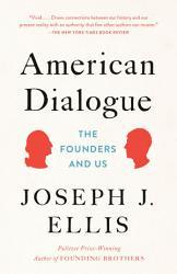 American Dialogue Book PDF