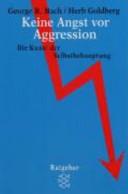 Keine Angst vor Aggression PDF