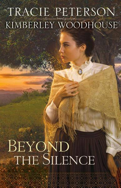 Download Beyond the Silence Book