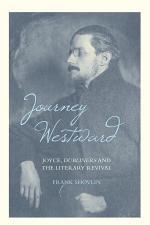 Journey Westward