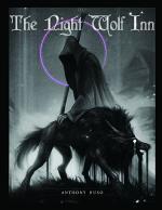 The Night Wolf Inn
