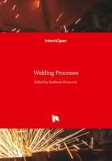Welding Processes PDF