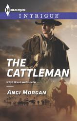 The Cattleman Book PDF