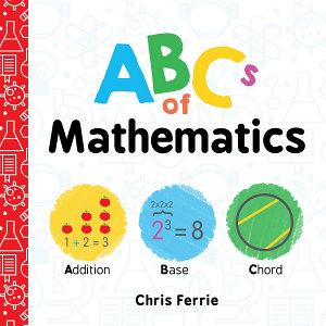 ABCs of Mathematics PDF