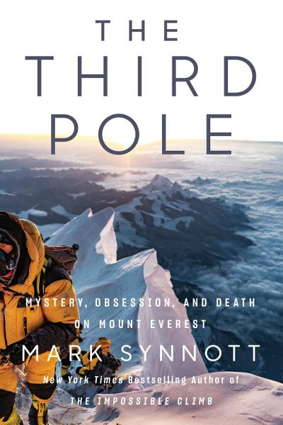 Download The Third Pole Book