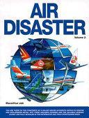 Air Disaster