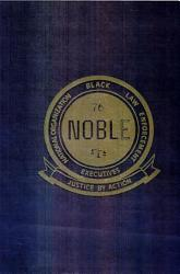 Noble National Organization Of Black Law Enforcement Executives Justice By Action Book PDF