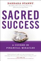 Sacred Success PDF