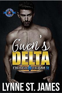 Gwen s Delta Book